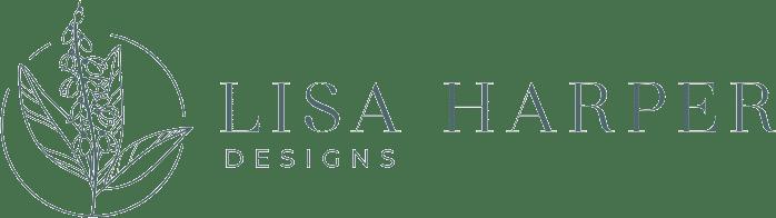 Lisa Harper Designs